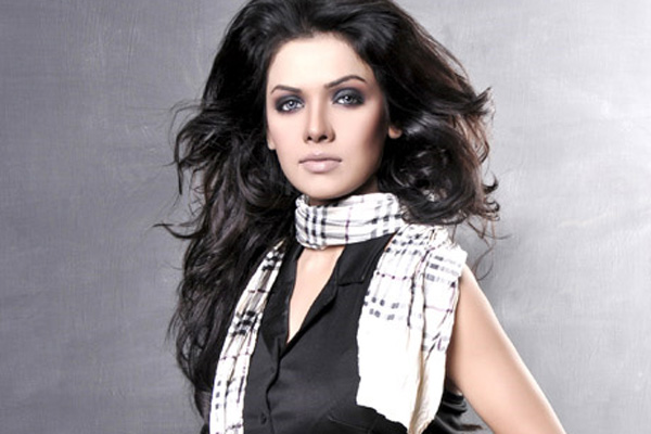 bad Actor Says Sara Loren