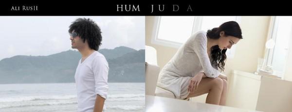 Ali-Rush-Hum-Juda