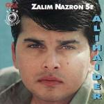 AliHaider-ZalimNazronSe