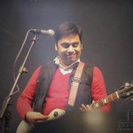 Call ft. Mustafa Zahid live at Froebel's Lahore on 27 Jan, 2013 (15)