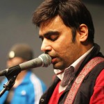 Call ft. Mustafa Zahid live at Froebel's Lahore on 27 Jan, 2013 (8)
