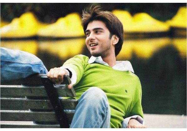 imran abbas finally gets a bollywood film   pakium pk