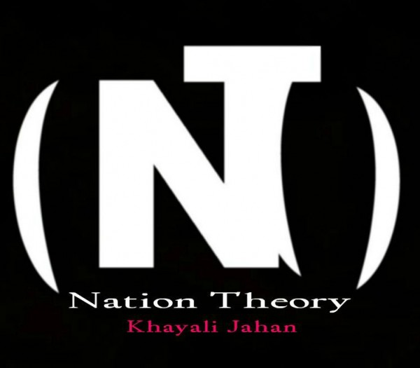 Khayali Jahan By Nation Theory