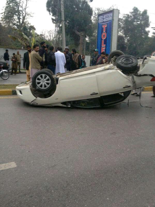 QB-car-accident-photo