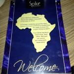 Shahid Afridi opened Splice restaurant in lahore - 18