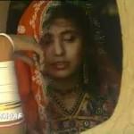 vital signs sanwali saloni