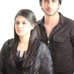 dil-e-muztar-synopsis-and-pictures-press-release (8)