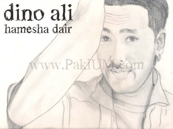dino-ali-hamesha-dair-download-mp3