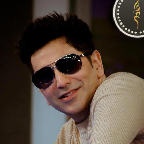 faakhir-mehmood-kho-jaon-video-teaser