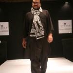 fahad-hussayns-print-museum-press-release (1)