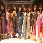 fahad-hussayns-print-museum-press-release (13)