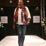 fahad-hussayns-print-museum-press-release (14)