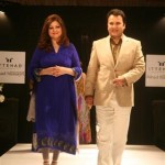 fahad-hussayns-print-museum-press-release (16)