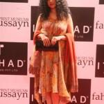 fahad-hussayns-print-museum-press-release (2)