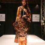 fahad-hussayns-print-museum-press-release (21)