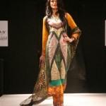 fahad-hussayns-print-museum-press-release (22)