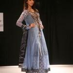 fahad-hussayns-print-museum-press-release (23)