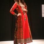 fahad-hussayns-print-museum-press-release (4)
