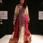 fahad-hussayns-print-museum-press-release (5)