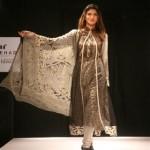 fahad-hussayns-print-museum-press-release (6)