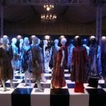 fahad-hussayns-print-museum-press-release (7)