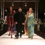 fahad-hussayns-print-museum-press-release (8)