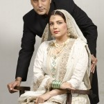 humnasheen-pictures-and-synopsis-press-release (1)
