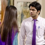 humnasheen-pictures-and-synopsis-press-release (12)
