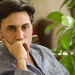 humnasheen-pictures-and-synopsis-press-release (13)