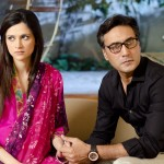 humnasheen-pictures-and-synopsis-press-release (14)