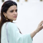 humnasheen-pictures-and-synopsis-press-release