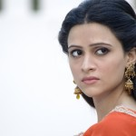 humnasheen-pictures-and-synopsis-press-release (17)