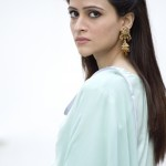 humnasheen-pictures-and-synopsis-press-release (18)