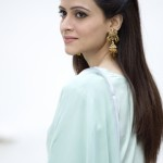 humnasheen-pictures-and-synopsis-press-release (19)