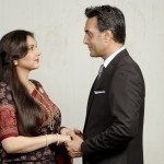 humnasheen-pictures-and-synopsis-press-release (7)
