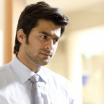 humnasheen-pictures-and-synopsis-press-release (8)