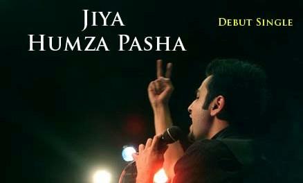 humza-pasha-jiyaa