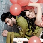 imran-humaima-photo-shoot-valentines-day (1)
