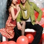 imran-humaima-photo-shoot-valentines-day