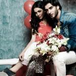imran-humaima-photo-shoot-valentines-day (3)
