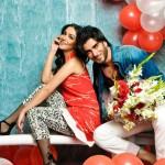 imran-humaima-photo-shoot-valentines-day (4)