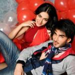 imran-humaima-photo-shoot-valentines-day (5)