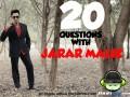 jarar interview