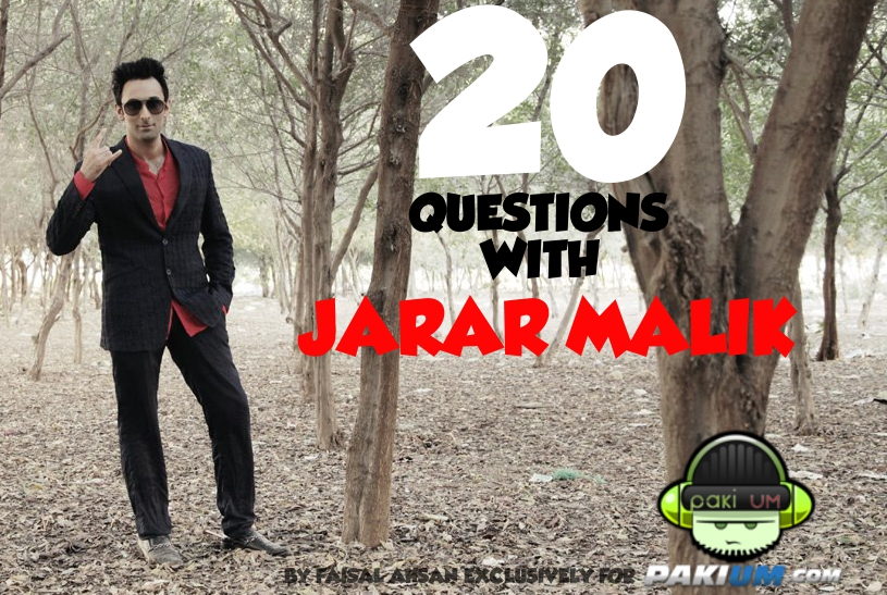 jarar interview