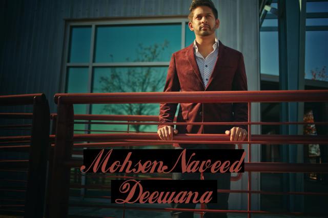 mohsen-naveed-deewana-download-mp3