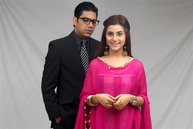 Tanhai Drama On Hum Tv Online