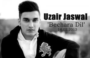 Bechara Dil