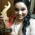 1st Hum TV Awards Pictures - 11