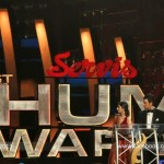 1st Hum TV Awards Pictures - 12