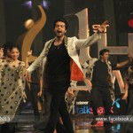 1st Hum TV Awards Pictures - 14